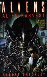 http://alien-memorial.com/more/bk05.jpg