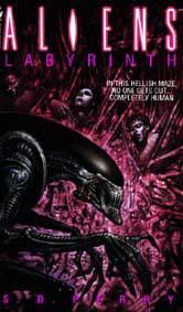 http://alien-memorial.com/more/bk07.jpg