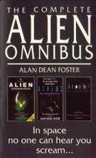 http://alien-memorial.com/more/omnibus.jpg